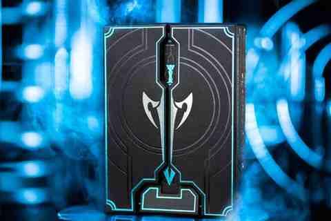 sword_playing_cards_04.jpg