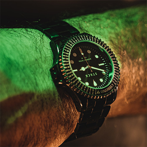 stackwatch-04b.jpg