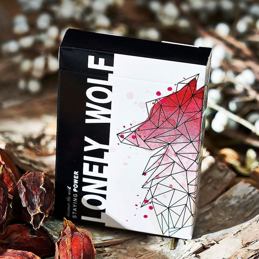 lonely-wolf-pink-edition-playing-cards_1_4.jpg