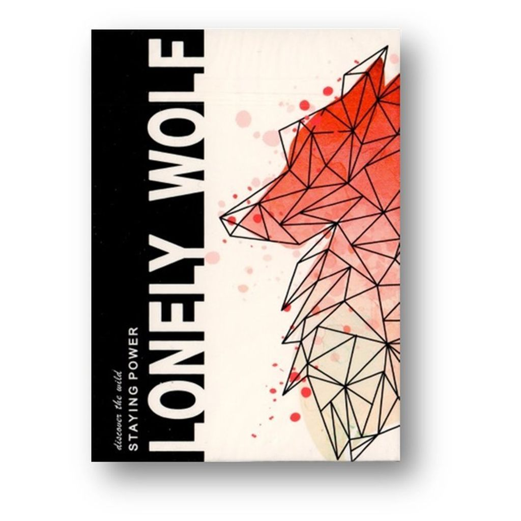 lonely-wolf-pink-edition-playing-cards_1.jpg