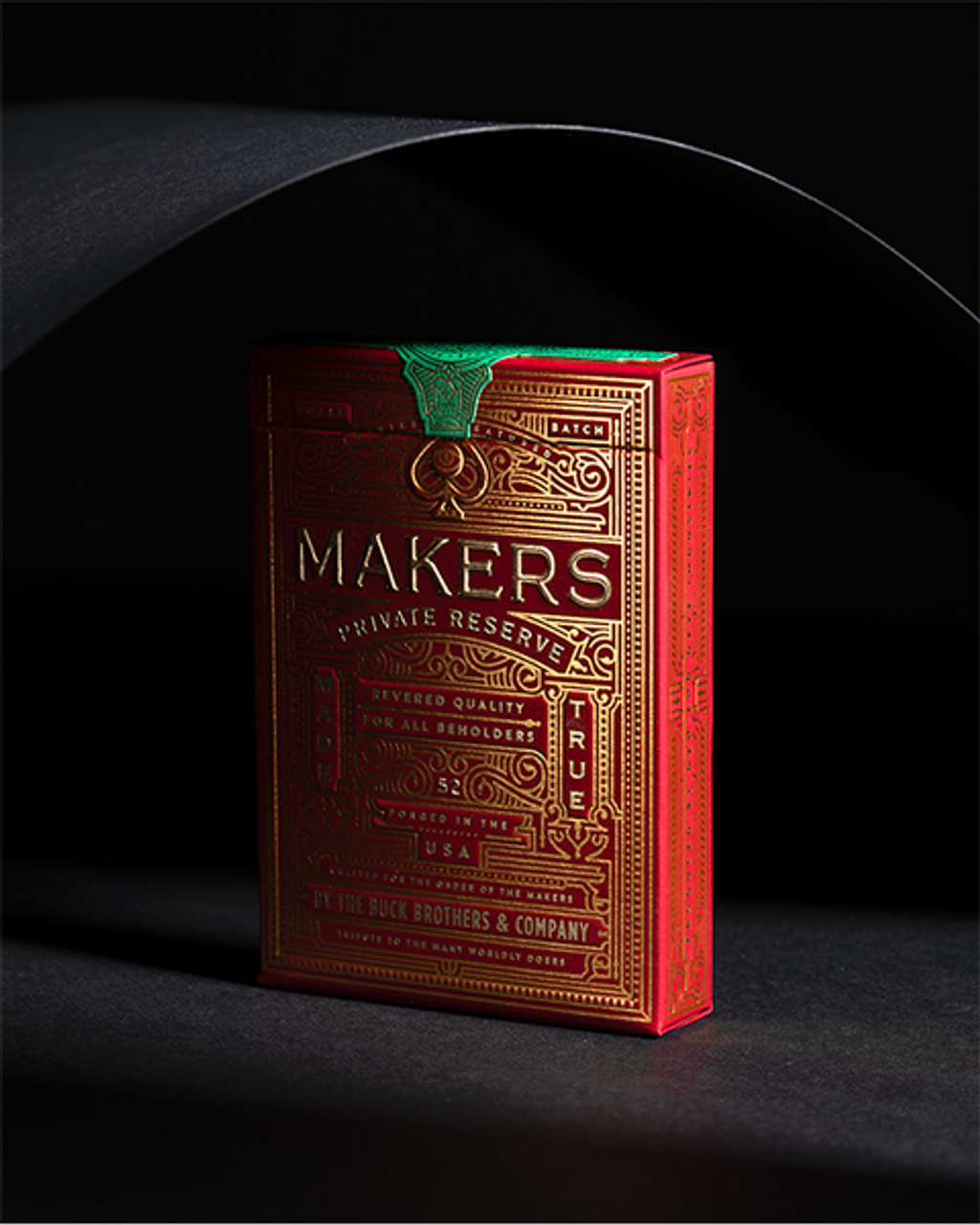 makers-playing-cards_0002_1-2083_grande.png