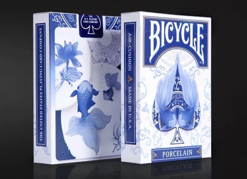 bicycle_playing_cards_1562670183_38a45900_progressive.jpg