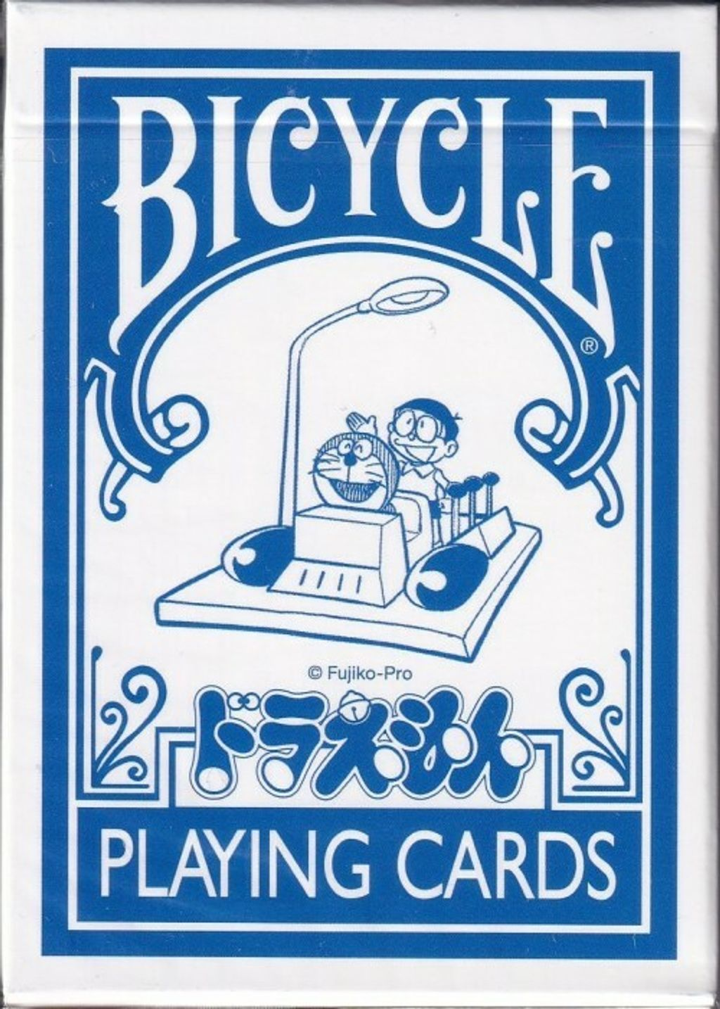 deck_revision_11164_front_img.jpg