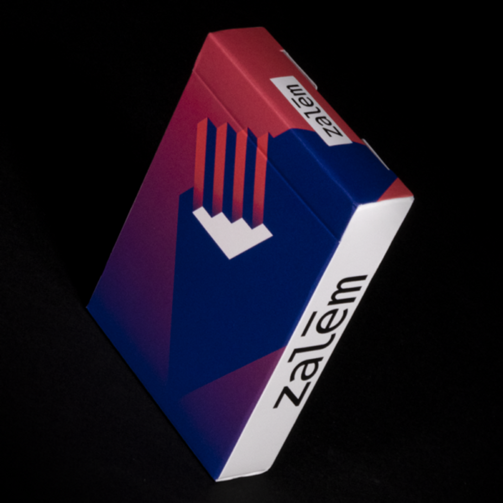 product-gallery-box-600x600.png