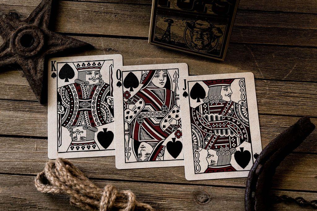 Pops-Cards-9.jpg