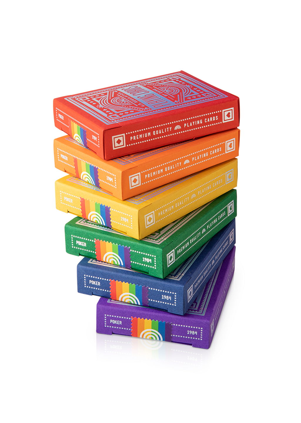dkng-rainbow-wheel-playing-cards.png