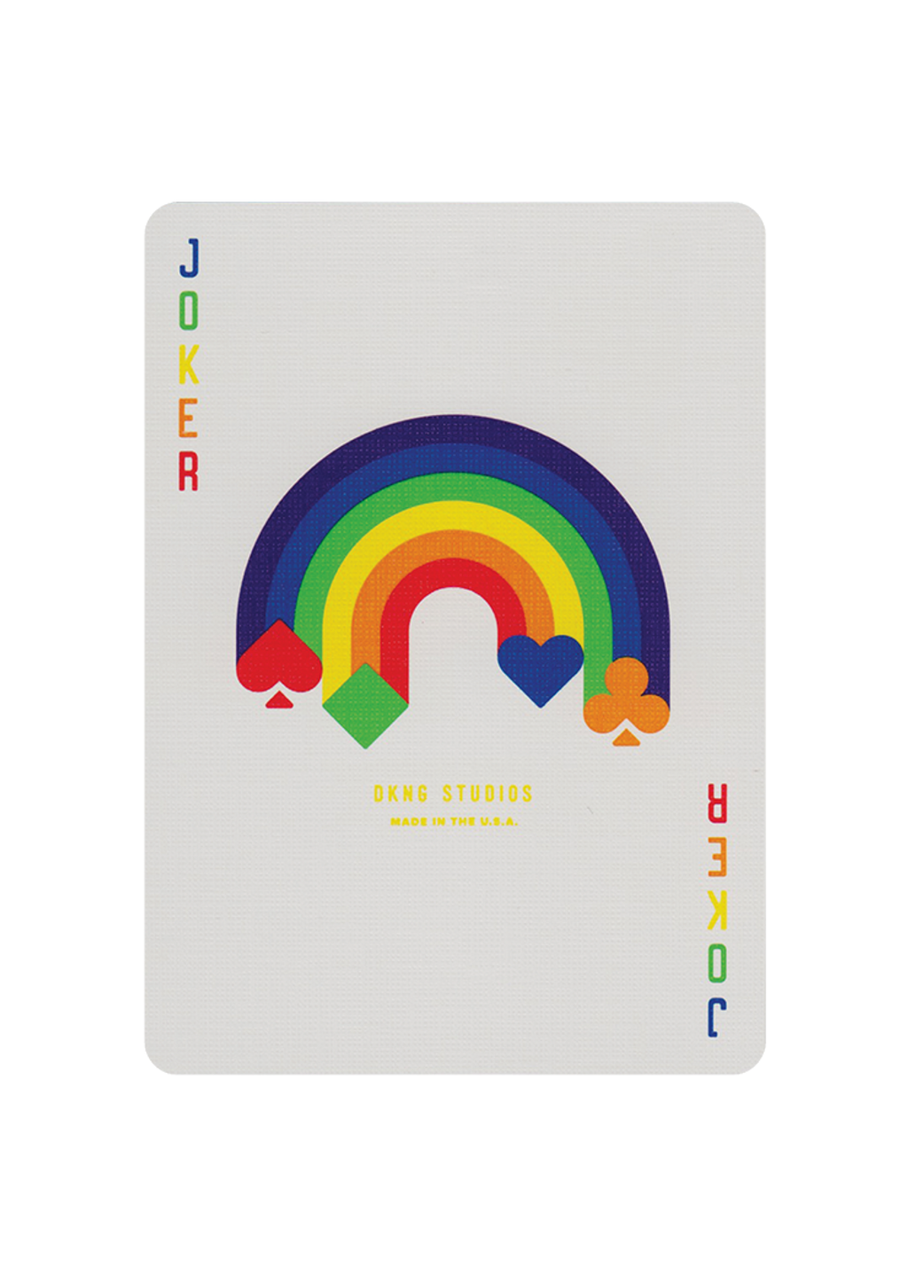 0001_rainbow-wheel-playing-cards-dkng_0005_joker.png