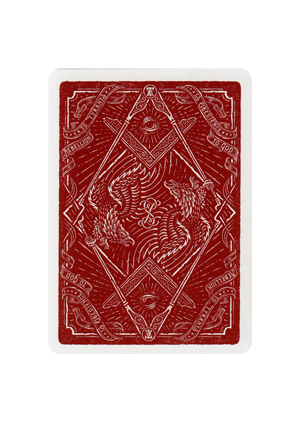 sons-of-liberty-red-playing-cards.png