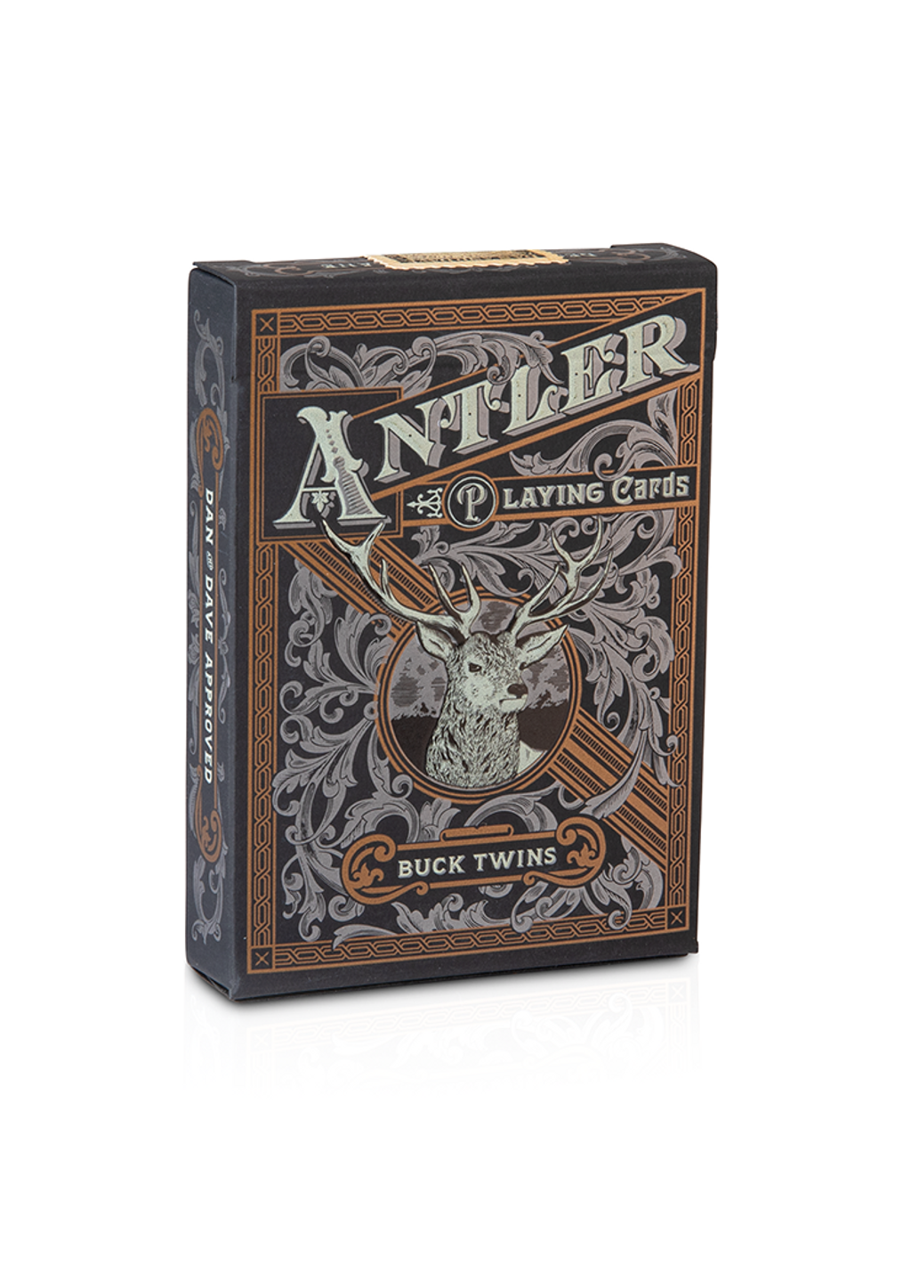 antler-playing-cards-black-edition.png
