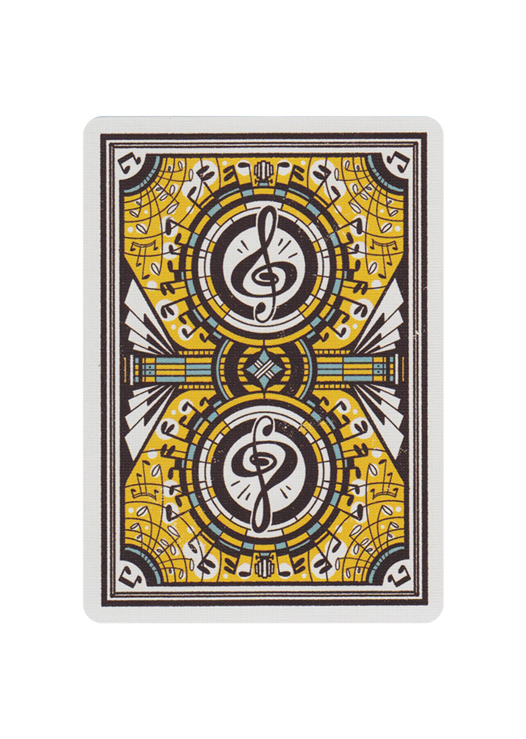 template-framed_0006_tempo-playing-cards_0000_Back-Design.png