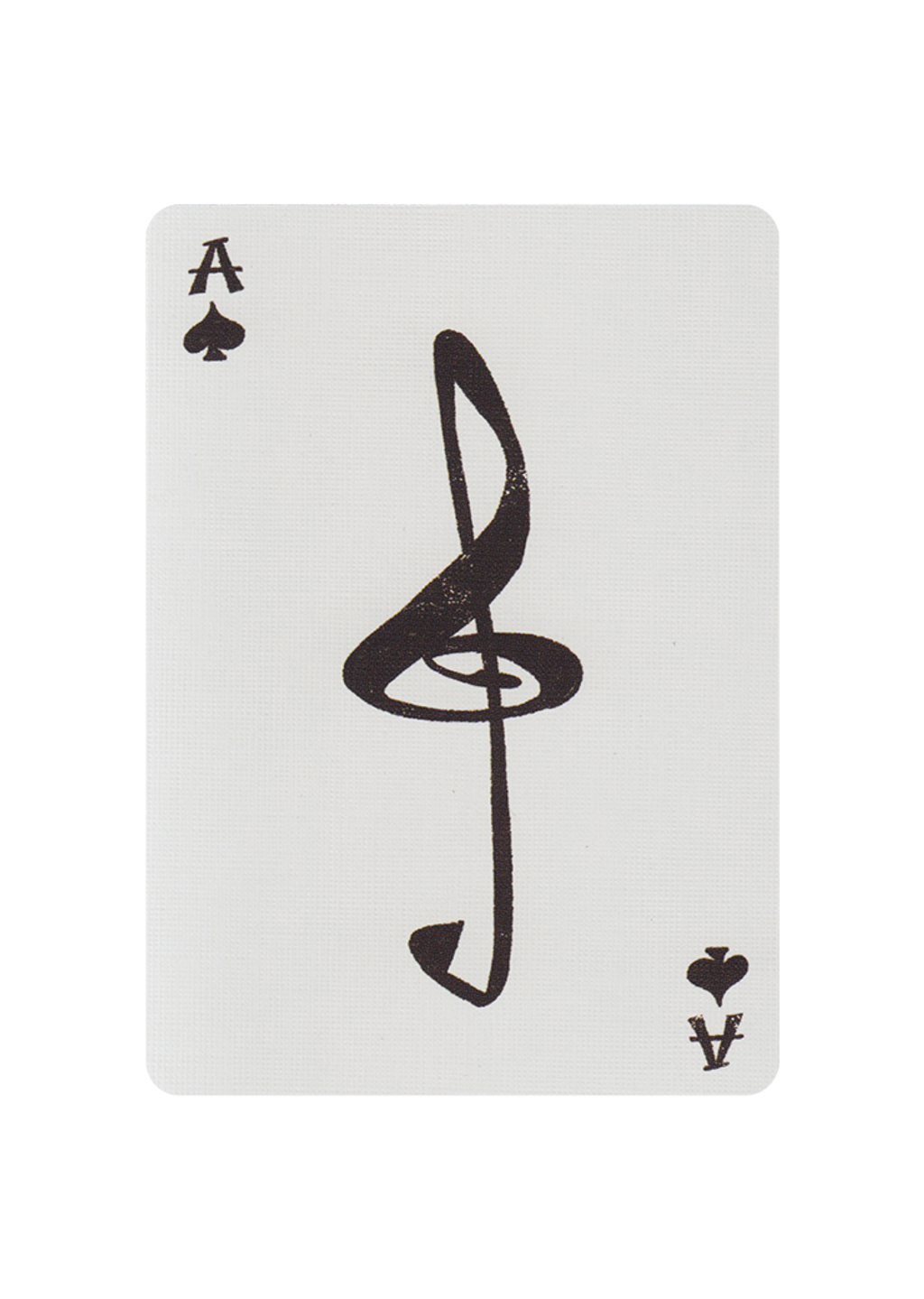 template-framed_0000_tempo-playing-cards_0006_Ace-of-Spades.png