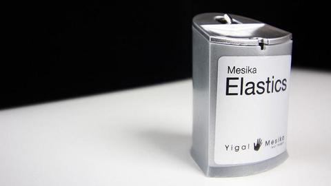 elastic_1024x1024.jpg