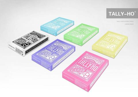 Tally-Ho-Reverse-Lovely-Playing-Cards-Circle-Back-Colorful-Deck-By-Ellusionist-Creative-Magic-Card-Poker.jpg