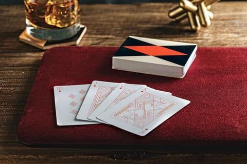 playing-cards-lucky-draw-16_grande.jpg