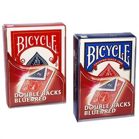 baraja-bicycle-doble-dorso-rojoazul-double-back-redblue.jpg