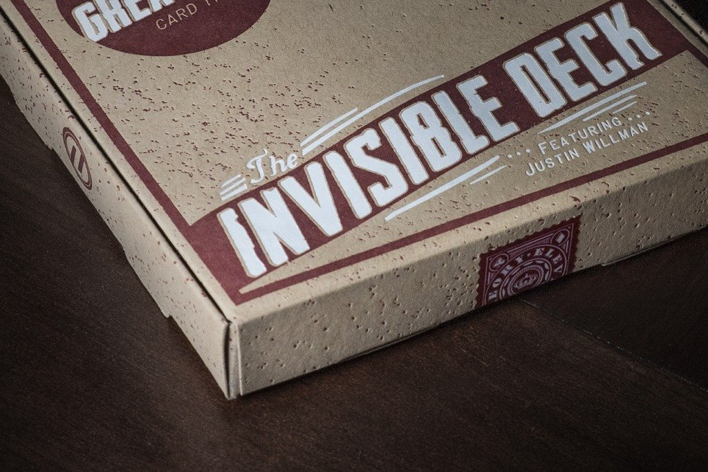 Invisible-04_1024x1024.jpg