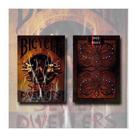baraja-bicycle-sewer-dwellers-edicion-limitada.jpg