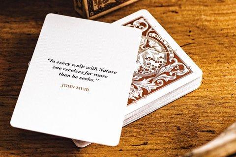 antler-playing-cards-joker_2048x2048.jpg