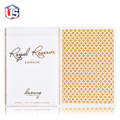 Royal-Reserve-Ellusionist-Luxury-Limited-Edition-White-Gold-Deck-Rare-Limited-Custom-Playing-Cards-Magic-Poker.jpg_640x640.jpg