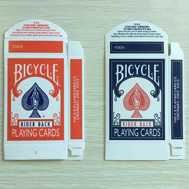 Bicycle-Card-Empty-Box-50pcs-Red-or-Blue-Available-Close-Up-Magic-Accessory-Card-Magic-prop.jpg_640x640.jpg