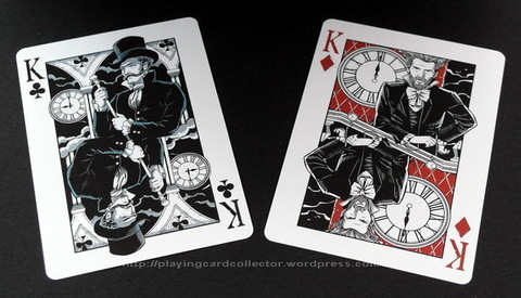 timeless_playing_cards_kings_2.jpg