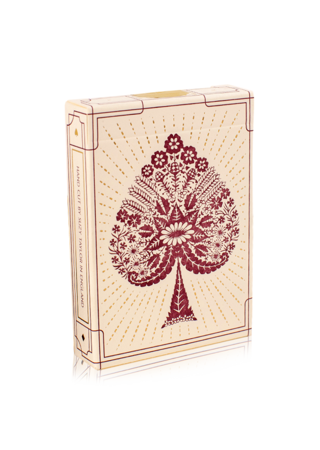 papercuts-playing-cards_1024x1024.png
