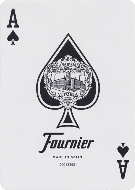 playing-cards-fournier-505-3_1024x1024.jpg