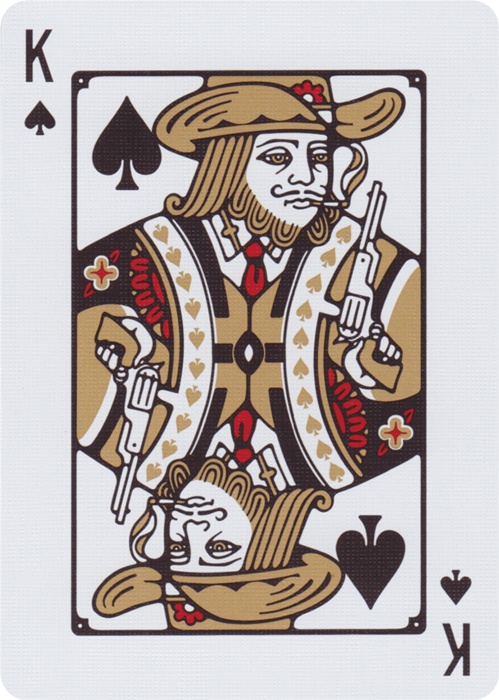 playing-cards-drifters-6_1024x1024.png