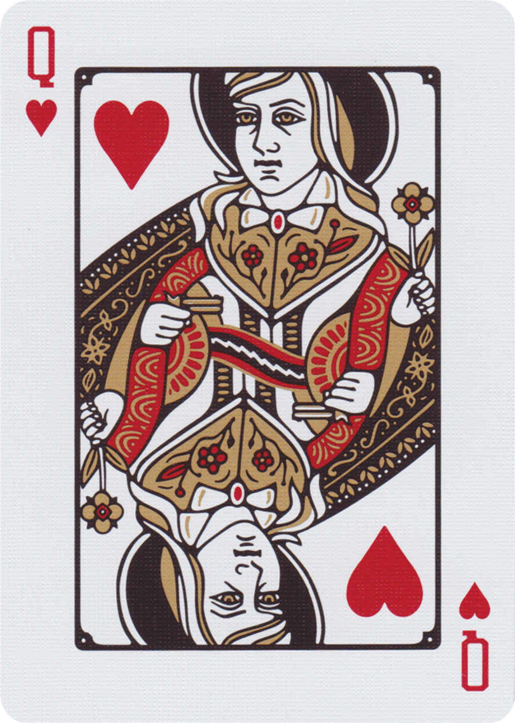 playing-cards-drifters-8_1024x1024.png