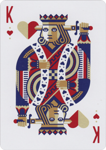 playing-cards-red-wheel-2_1024x1024.png