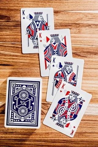 playing-cards-dkng-playing-cards-15_grande.jpg
