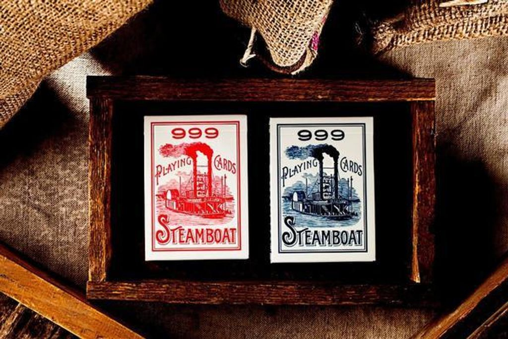 playing-cards-steamboat-999-6_grande.jpg