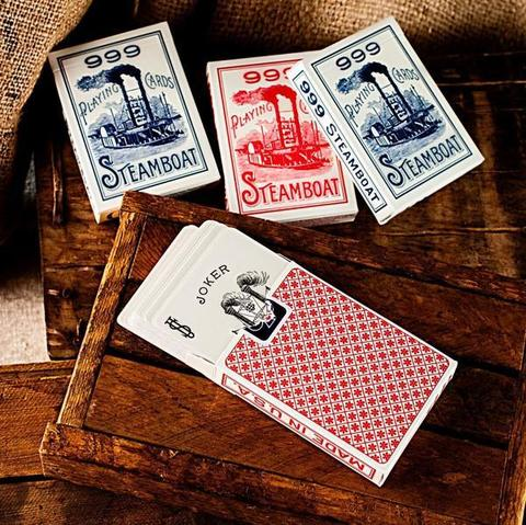 playing-cards-steamboat-999-7_grande.jpg