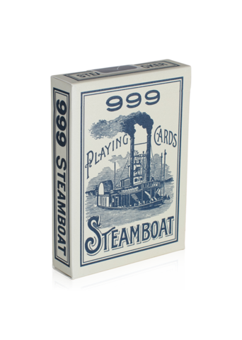 playing-cards-steamboat-999-2_1024x1024.png