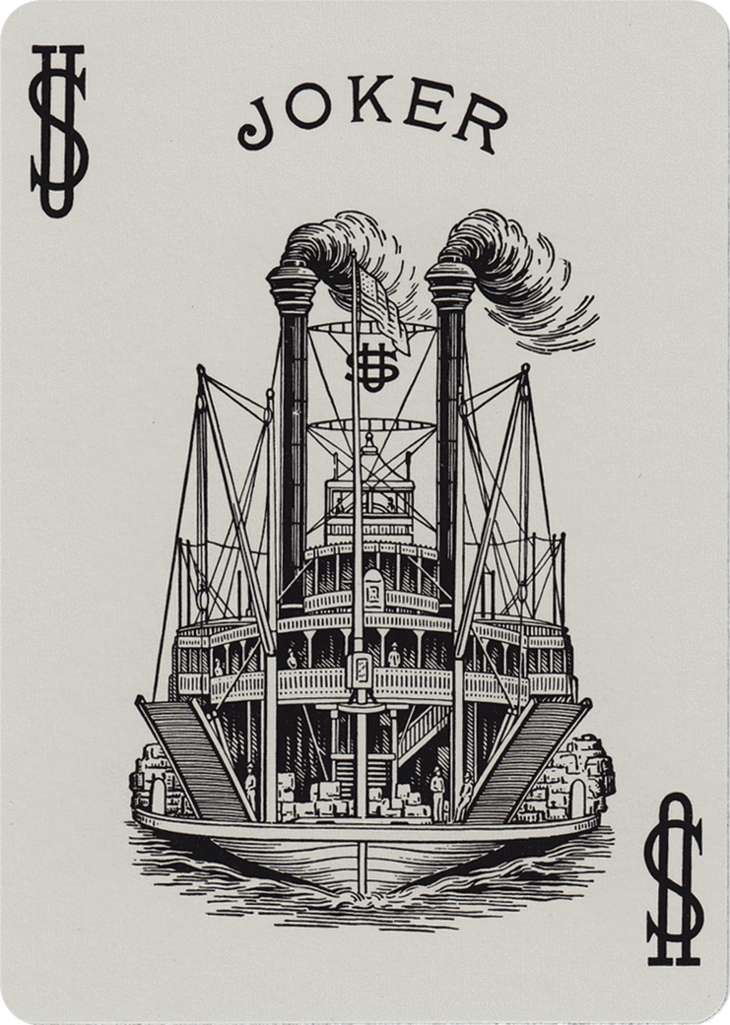 playing-cards-steamboat-999-3_1024x1024.png