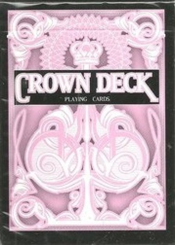 deck_5372_front_img.jpg