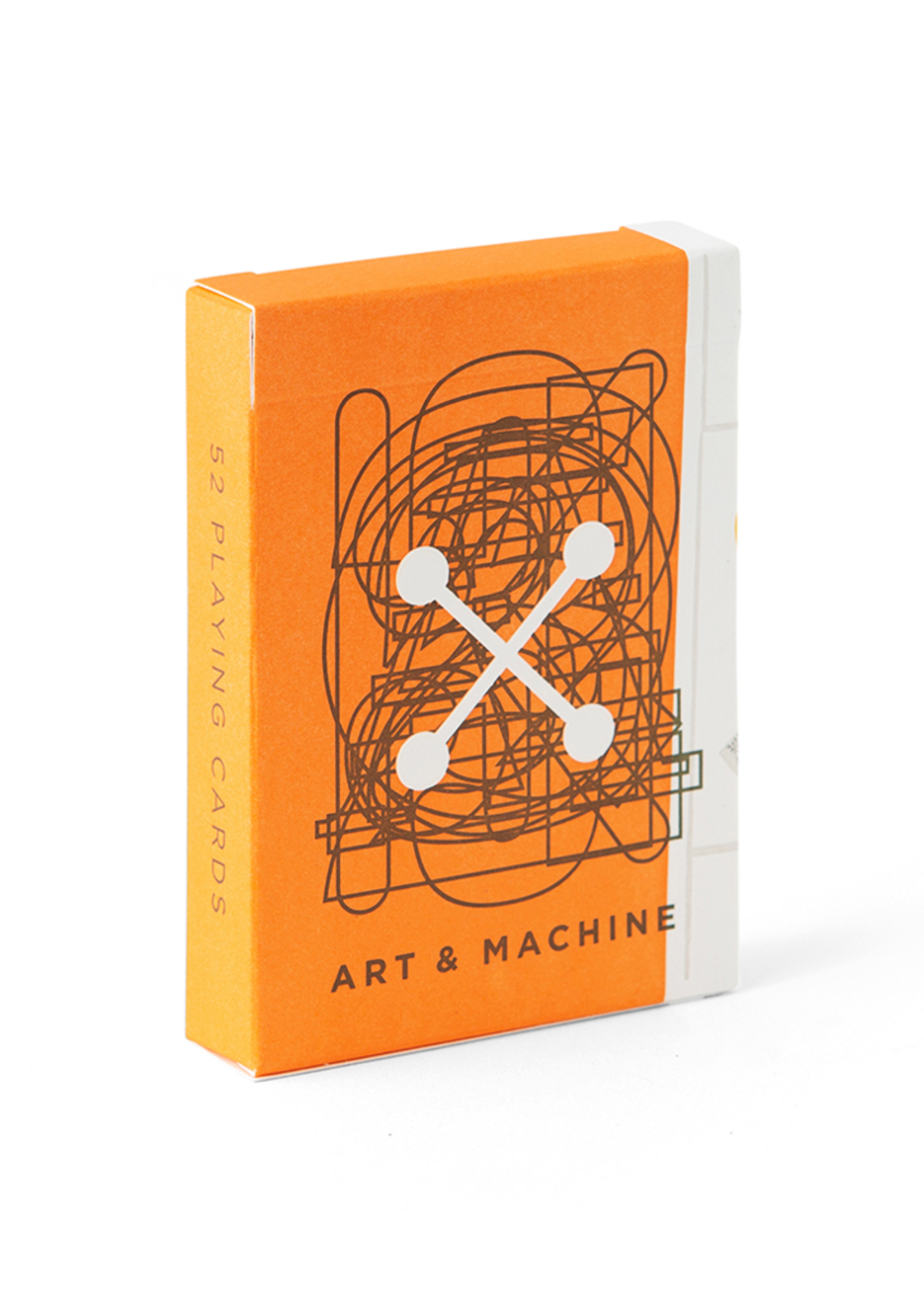 art-machine-playing-cards_1024x1024.png