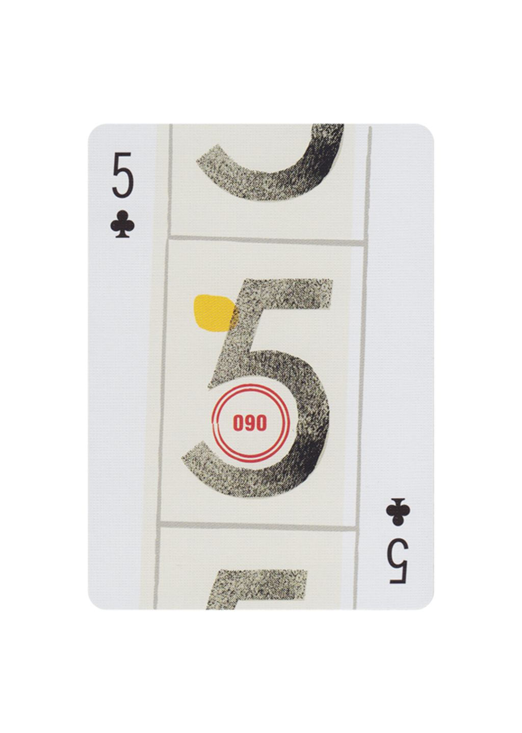 0001_art-machine-playing-cards_0001_five-clubs_1024x1024.png