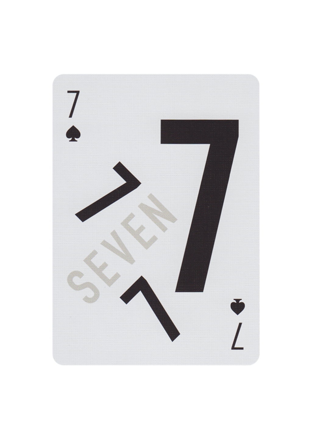 0002_art-machine-playing-cards_0002_seven-spades_1024x1024.png
