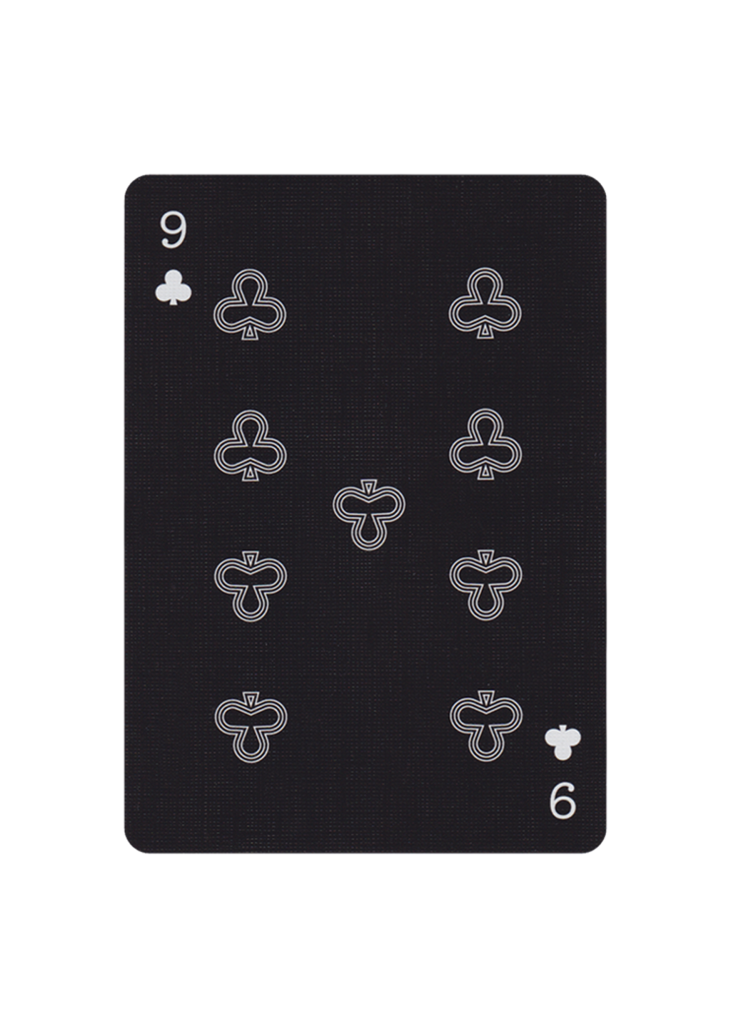 playing-cards-third-man-records-7_1024x1024.png