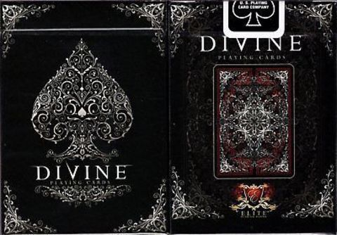 Divine-Playing-Cards-Poker-Size-Deck-USPCC-Elite.jpg