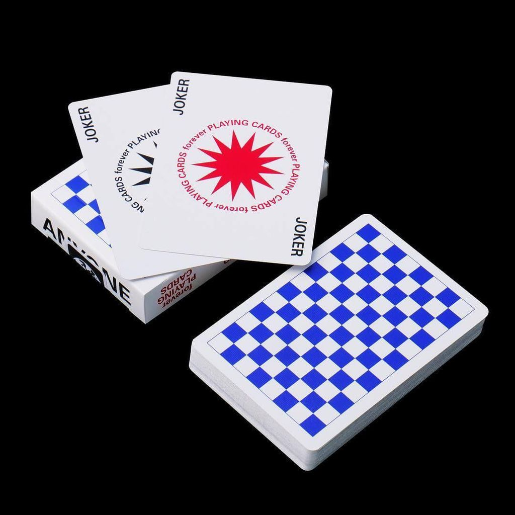 Forever+Checkerboard+Playing+Cards+by+Anyone+Worldwide+6.jpg