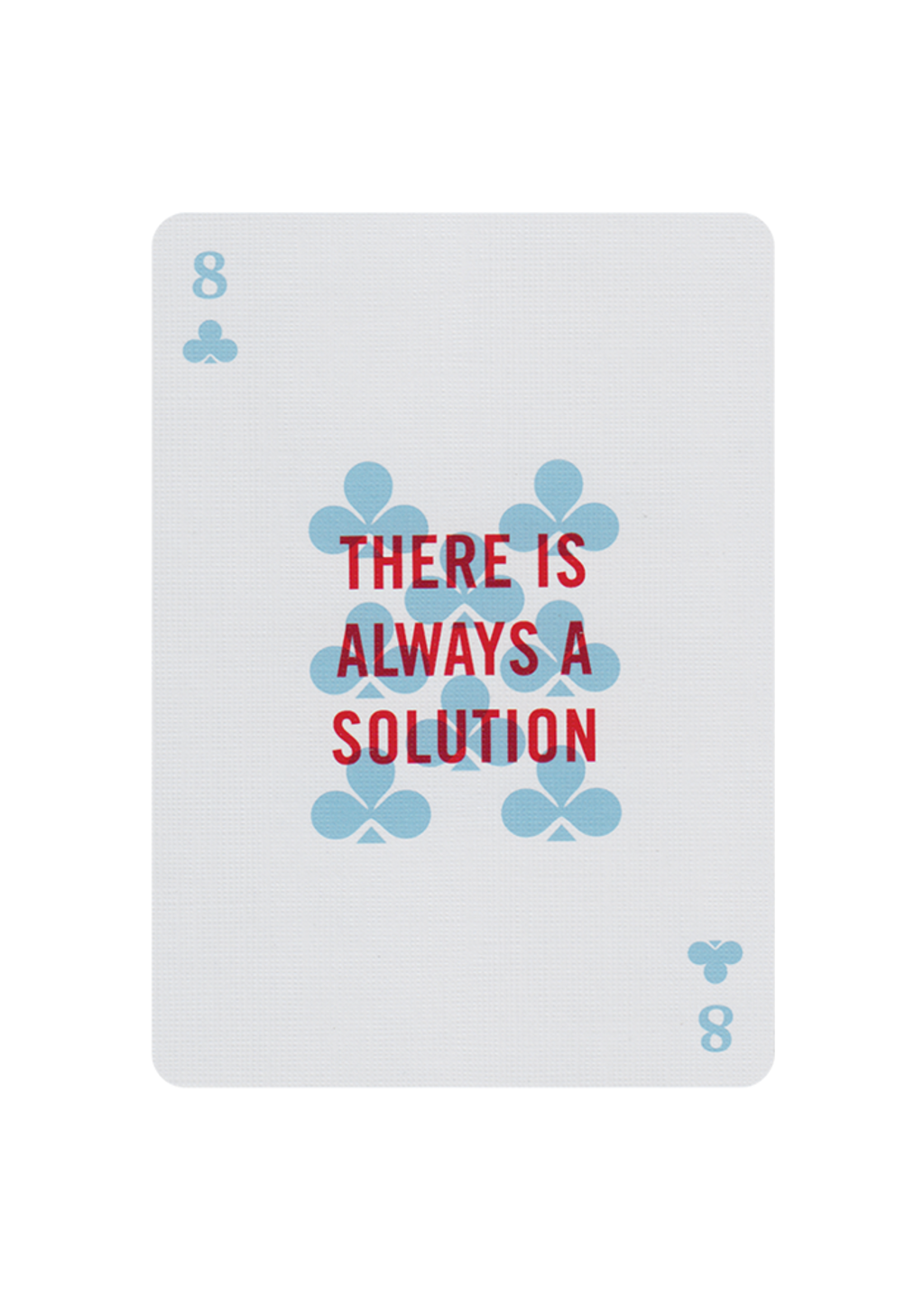 spark-playing-cards-eight_1024x1024.png