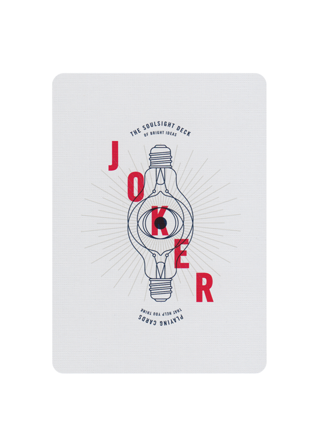 spark-playing-cards-joker-red_1024x1024.png
