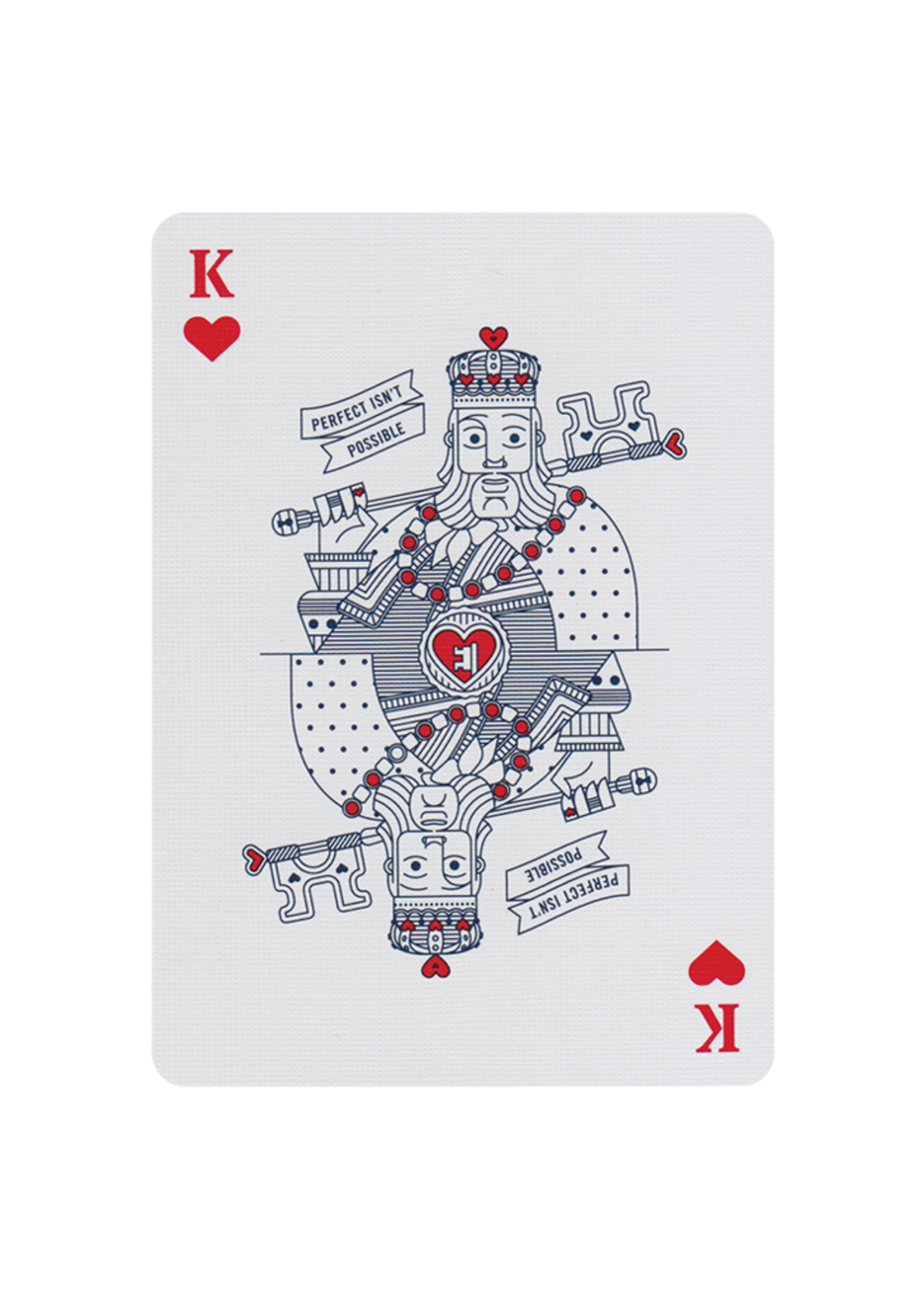 spark-playing-cards-king-hearts_1024x1024.png