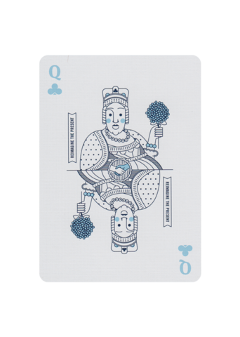 spark-playing-cards-queen-clubs_1024x1024.png