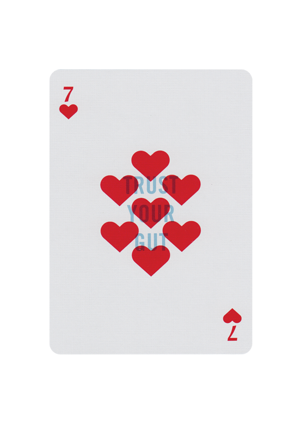 spark-playing-cards-seven-hearts_1024x1024.png