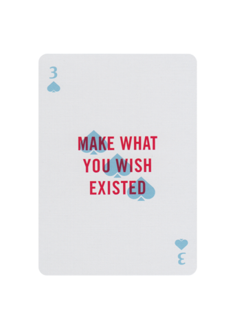 spark-playing-cards-three-spades_1024x1024.png