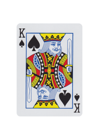 0008_grid-playing-cards_0008_Layer-1_0003_magic-live-playing-cards_0003_Layer-6_1024x1024.png