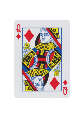 0008_grid-playing-cards_0008_Layer-1_0004_magic-live-playing-cards_0004_Layer-5_1024x1024.png